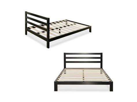 Best Bed Frames Reviews Best Bed Frames Reviews Best Bed Frames 2017 Detailed