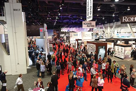 San Plumbing Las Vegas by Green Products Abundant At Design Construction Week 2015 2015 03 19 Supply House Times