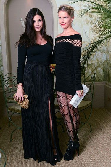 Fashion Gamis Abaya Julian 1000 images about eugenie niarchos on casiraghi house and