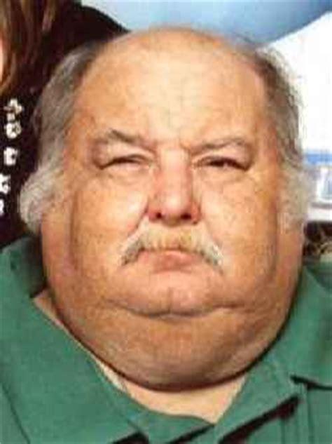 eddy joseph xavier 1946 2012