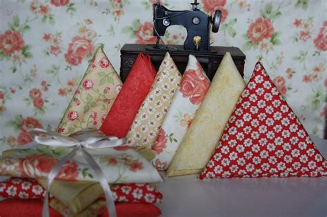 Patchwork Fabric Ireland - quilting fabric dublin ireland patchwork
