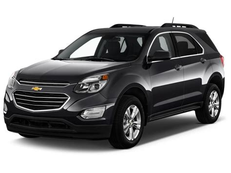 2017 Chevy Equinox Specs by 2017 Chevrolet Equinox Chevy Review Ratings Specs