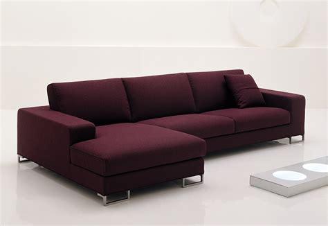 XL corner sofa, Arketipo   Luxury furniture MR