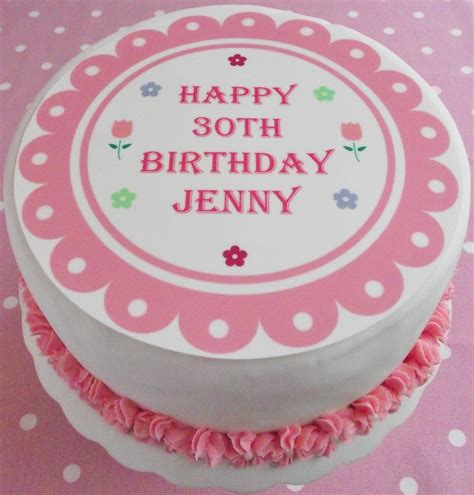 Personalised Cakes by Birthday Cake Images For Clip Pictures Pics With