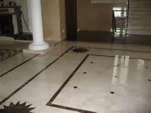 Hardwood Flooring In Basement - granite floor pictures and ideas