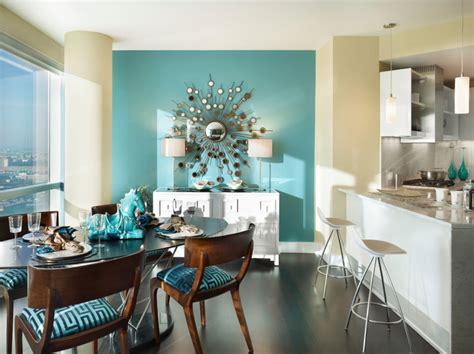evinizi boyamadan 214 nce bilmeniz gereken p 252 f noktaları