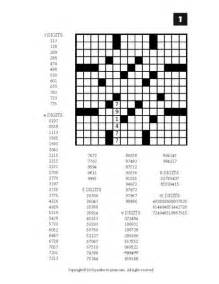 Will enjoy these entertaining crossword puzzles word search puzzles