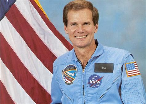 sen bill nelson calls for federal investigation of floridas sen nelson calls for investigation into sale of driving