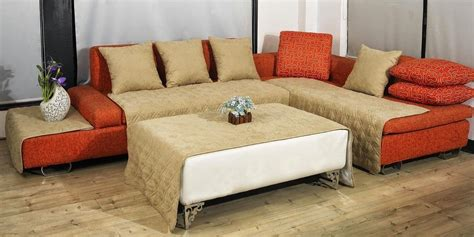 sectional slipcovers with chaise 15 photos chaise sectional slipcover sofa ideas