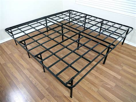 what is a headboard bedroom platform bed frame beds with headboard what