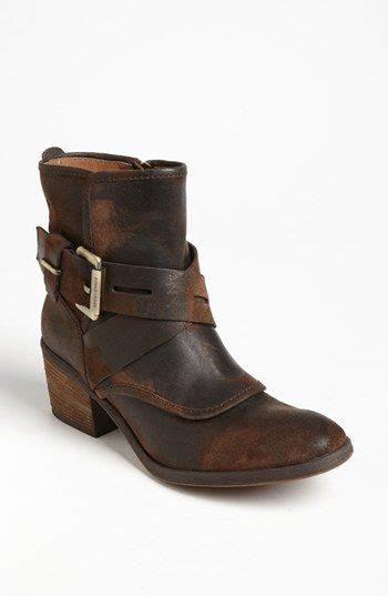 most comfortable short boots donald o connor boots and short boots on pinterest