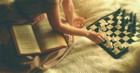 membuat novel bagi pemula rekomendasi 5 buku catur terbaik bagi pemula my blog i