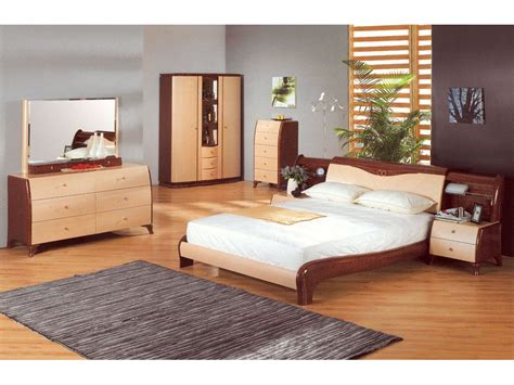 Modern European Bedroom Sets ? dands