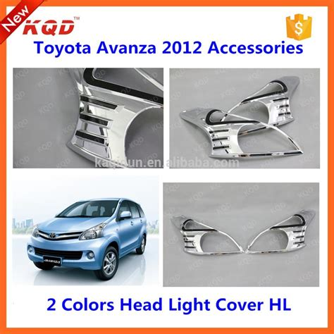 Cover Wiper Depan Avanza Xenia List Manufacturers Of Textile Motorbike Jackets Buy