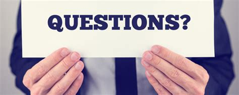 house insurance questions questions to ask before picking your homeowners insurance