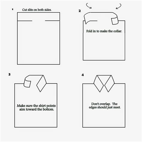 S Day Shirt Card Template by Class Ideas Fathers Day Shirt Card