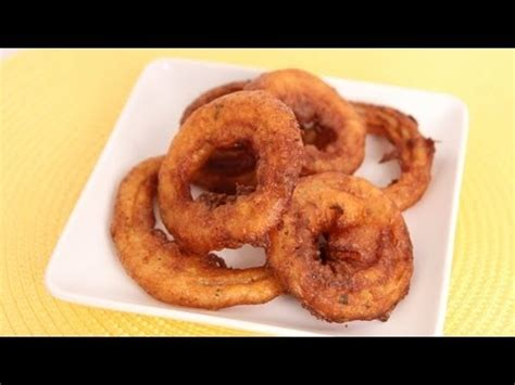 onion 3gp download homemade onion rings recipe laura vitale laura in the