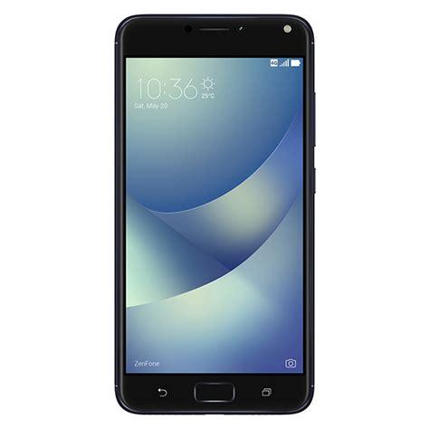 Hp Asus Zenfone Max Di Malaysia asus zenfone 4 max 5 2 price in malaysia rm699 mesramobile