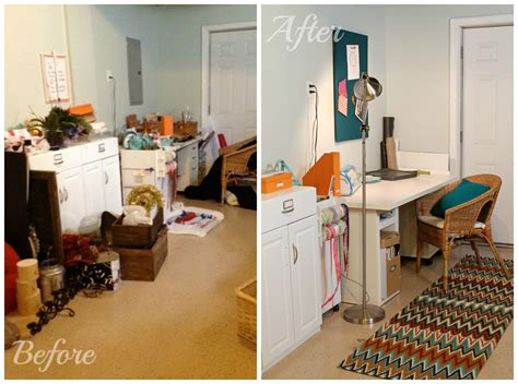 diy ideas for that spare bedroom