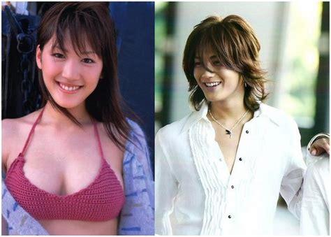 haruka ayase new drama crunchyroll forum ayase haruka fans page 2
