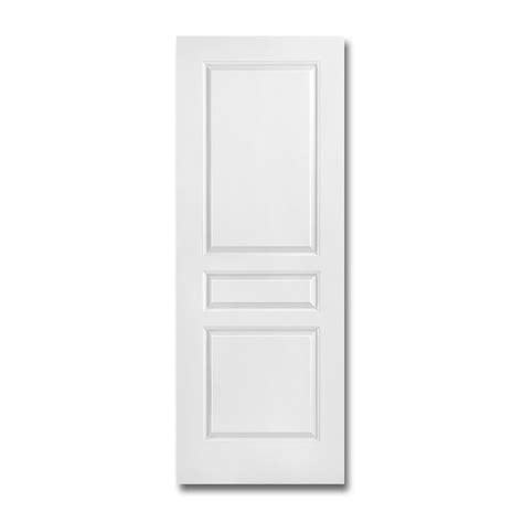 3 Panel Interior Door 3 Panel Craftwood Products For Builders And Designers In Chicago