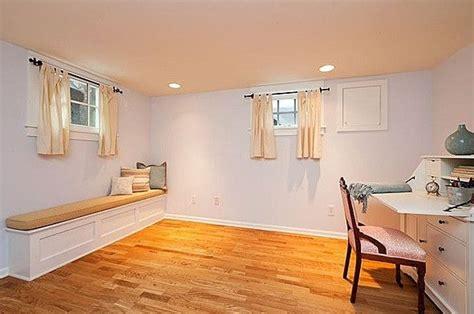 curtains for basement windows best 25 basement window curtains ideas on
