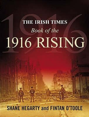 hegarty on advertising new edition books the quot times quot book of the 1916 rising book by shane
