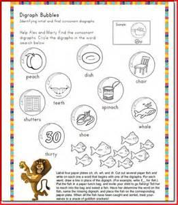math worksheets for middle students worksheet