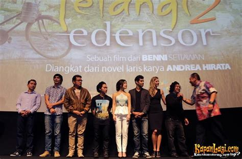 sinopsis film laskar pelangi in english laskar pelangi movie review english watch movie english