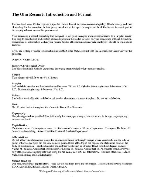 sle resume for mba hr experienced sle resume format for mba 100 images using standards