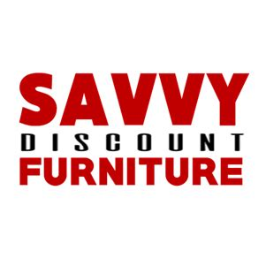 savvy discount furniture in farmers branch tx 75234