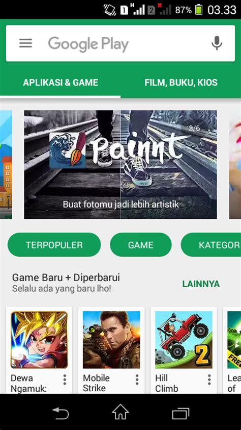 play store apk versi terbaru play store 7 5 08 terbaru play store apk terbaru serba android