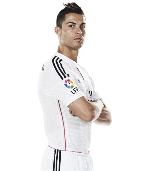 cristiano ronaldo biography online futbol football and madrid on pinterest
