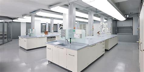 design lab germany waldner lab furniture turnkey laboratories thiemt gmbh