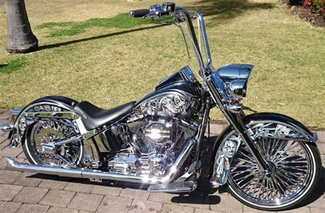 custom harley paint ideas car interior design