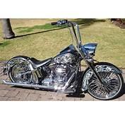 Custom Harley Paint Job Ideas  Car Interior Design