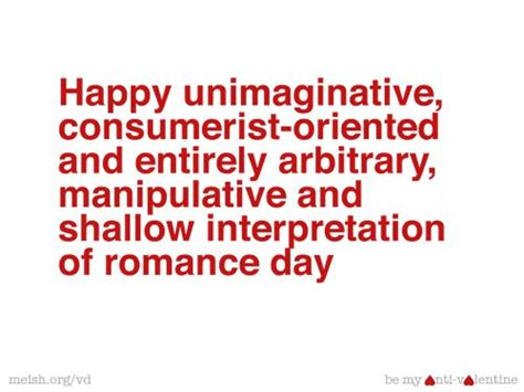 anti valentines day quotes 84 best anti valentines day images on anti