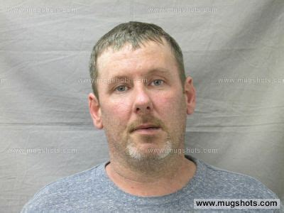 Gladwin County Arrest Records Charles Roy Derr Mugshot Charles Roy Derr Arrest Gladwin County Mi