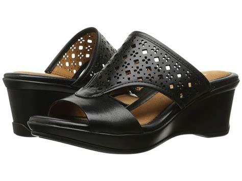extra wide width shoes women womens wide width shoes womens wide fit shoes wide
