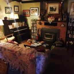 julian bed and breakfast butterfield bed breakfast 85 photos 61 reviews bed