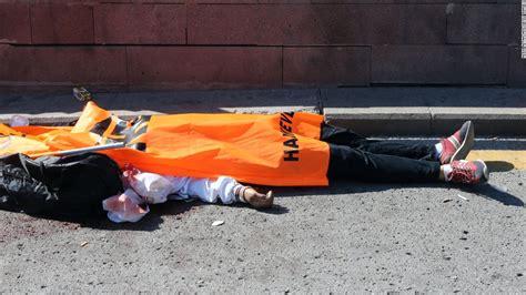 turkey train station bombings kill dozens in ankara cnncom turkey train station bombings kill dozens in ankara cnn com