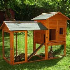 types of hutches rabbit hutch and housing