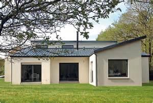 constructeur vannes maison moderne