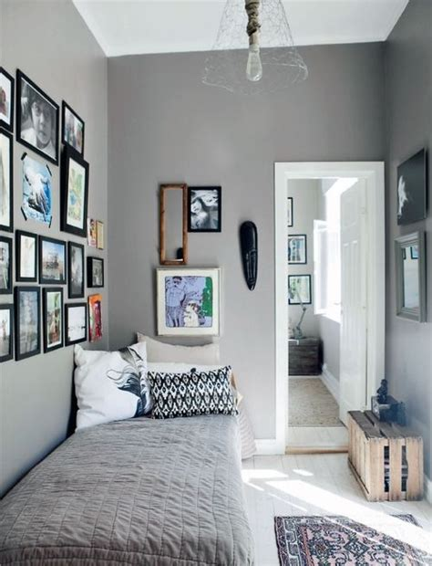 small room idea kleine slaapkamer inrichten tips i love my interior