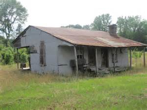 La House by File Abandoned House In Claiborne Parish La Img 3599 Jpg
