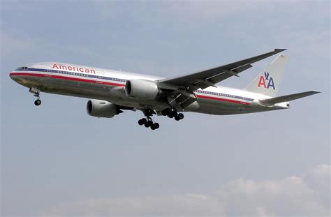 american airlines american airlines to expand service sorry no technical ly philly