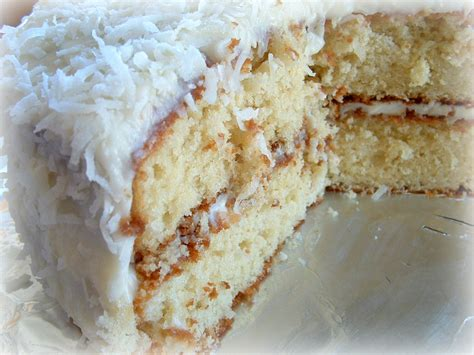 ina garten frosting a feast for the eyes ina garten s coconut cake a