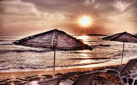 imagenes de paisajes veraniegos paisajes de verano fondos de pantalla