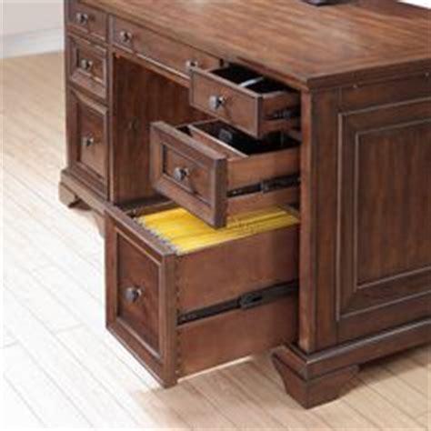 whalen desk sam s the s catalog of ideas