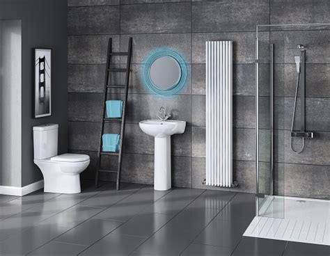 bathroom design ideas uk maximise your space with these ensuite bathroom ideas